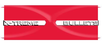 xtremebullets-logo