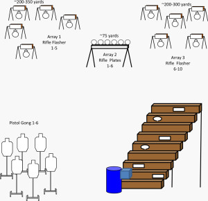 stage5-stairway