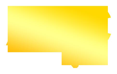 American Trigger Corporation - AR Gold