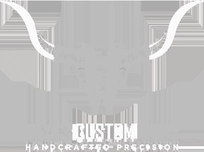 Hayes Custom Guns
