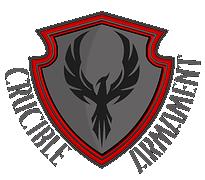 Crucible Armament
