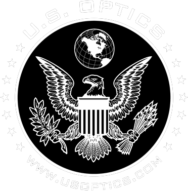 US Optics