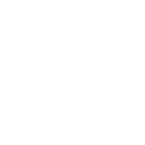 JP Silhouette WHITE