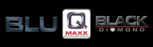 Q Maxx