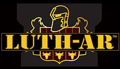 Luth-AR-Logo-1