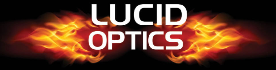 lucid-optics